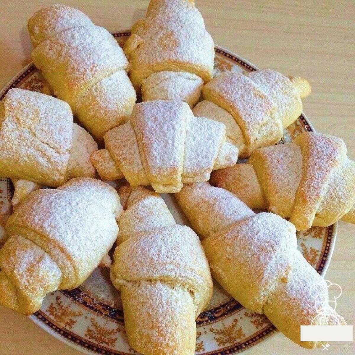 Простая выпечка печенья рецепты с фото
