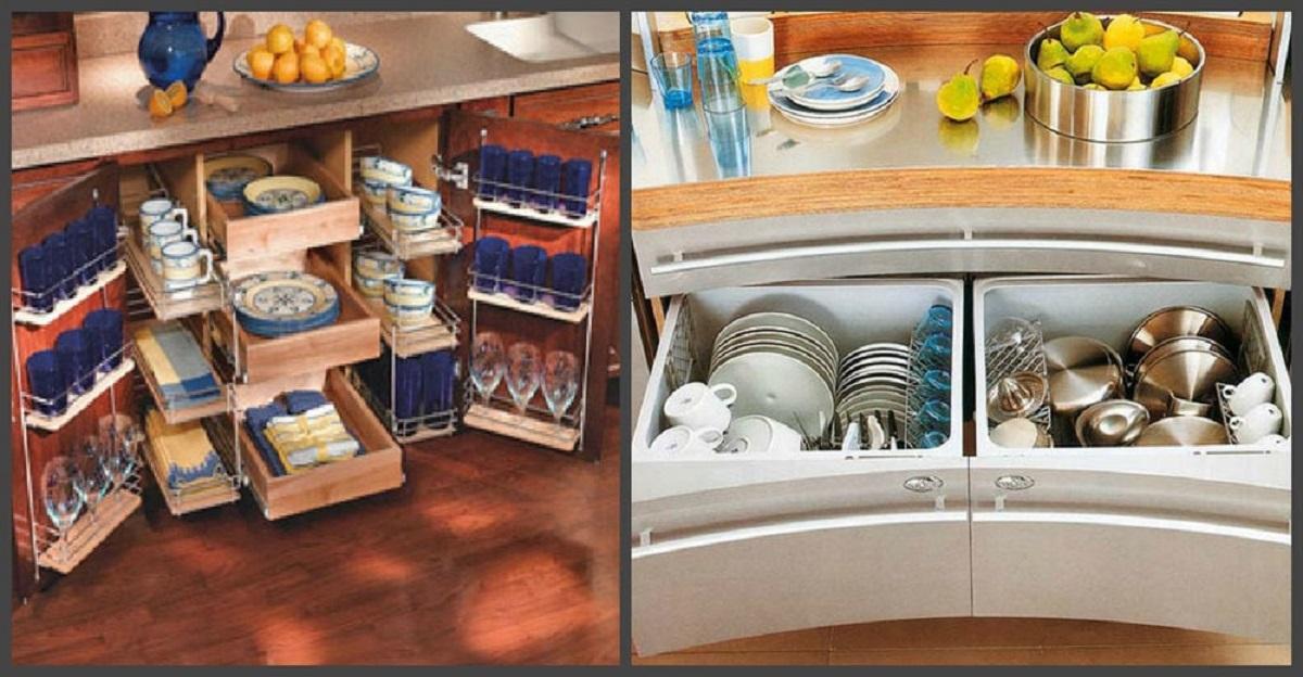 Cum se folosește corect mașina de spălat vase? – Blog firmenoi.ro