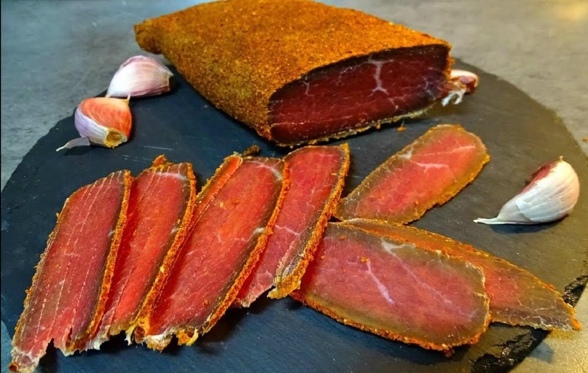 Cum sa gasesti carne slaba in grasimi saturate