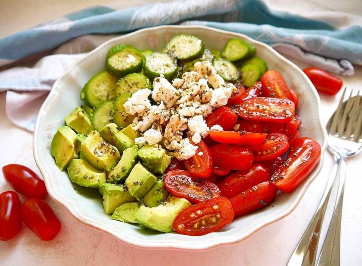 Просто Вкусное Похудение. Лучшие народные средства для похудения в домашних условиях